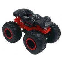 monster-truck-ggt46-conteudo