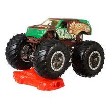 monster-truck-gbt49-conteudo