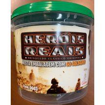 herois-reais-balde-gulliver-embalagem