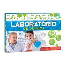 laboratorio-de-quimica-nig-embalagem