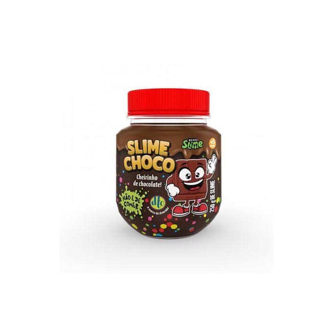 slime-choco-conteudo