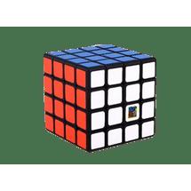 cubo-magico-4x4-conteudo