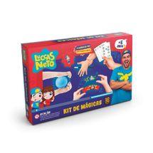 kit-magicas-luccas-neto-embalagem
