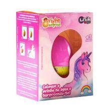 ovo-surpresa-unicornio-embalagem