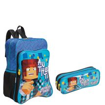 kit-mochila-e-estojo-authentic-games-conteudo