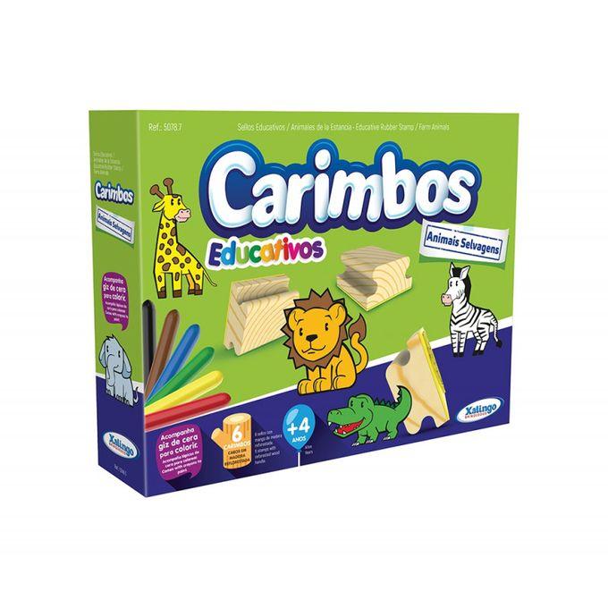 carimbos-animais-slvagens-embalagem
