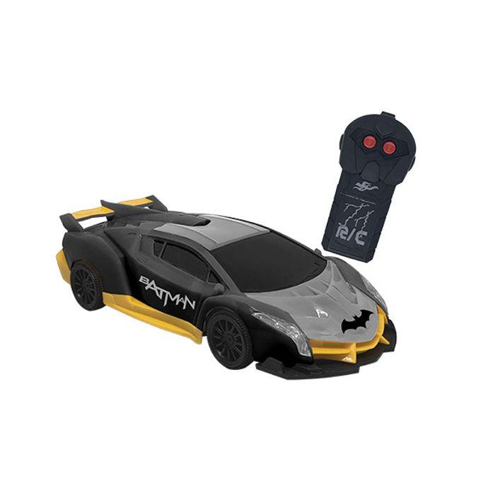 carrinho-controle-batman-conteudo