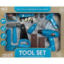kit-ferramentas-tool-set-embalagem