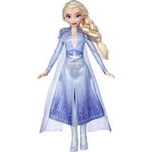 frozen-2-elsa-e6709-conteudo