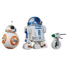 star-wars-figura-e-droid-conteudo