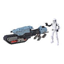 star-wars-veiculo-e-figura-conteudo