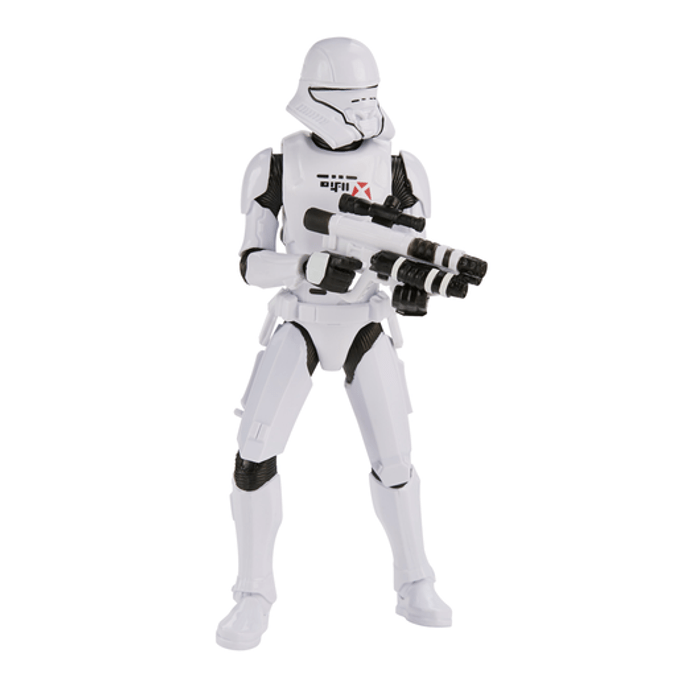 star-wars-jet-trooper-e6706-conteudo-