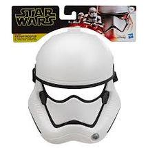 mascara-stormtrooper-e5829-embalagem