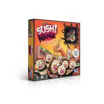 jogo-sushi-mania-embalagem
