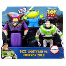 toy-story-buzz-contra-zurg-embalagem