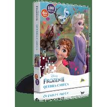 qc-100-pecas-frozen-embalagem