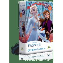 qc-200-pecas-frozen-embalagem