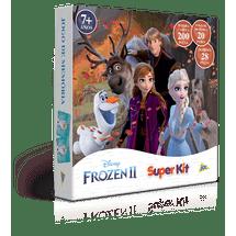 super-kit-frozen-embalagem