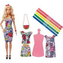 barbie-crayola-ggt44-conteudo