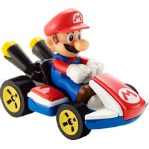hot-wheels-mario-conteudo