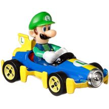 hot-wheels-luigi-conteudo