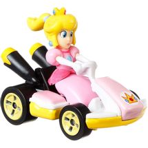 hot-wheels-peach-conteudo