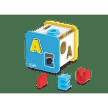 cubo-didatico-letras-conteudo