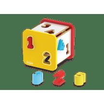 cubo-didatico-numeros-conteudo