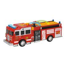 carrinho-bombeiro-bate-e-volta-conteudo