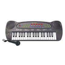 teclado-com-microfone-dm-conteudo