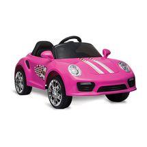roadster-pink-eletrico-conteudo