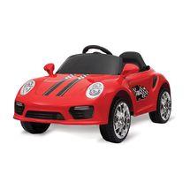 roadster-vermelho-eletrico-conteudo