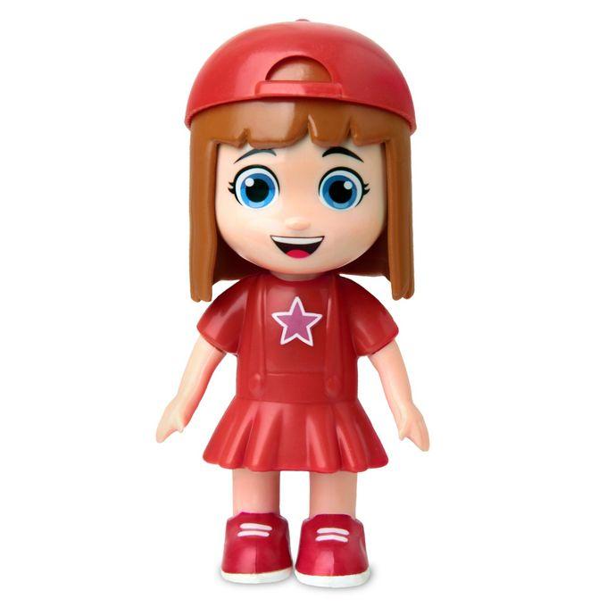 boneca-aventureira-vermelha-conteudo