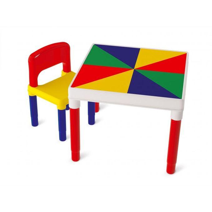 mesinha-atividades-bell-toy-conteudo