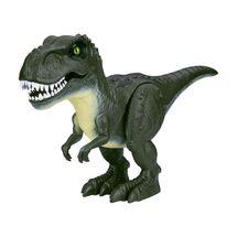robo-alive-dinossauro-selva-verde-conteudo