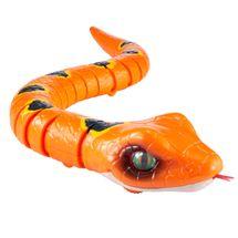 robo-alive-cobra-laranja-conteudo