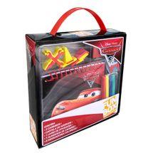 livro-fun-box-carros-3-embalagem
