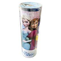livro-tubo-historias-frozen-embalagem