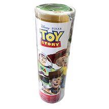 livro-tubo-historias-toy-story-embalagem