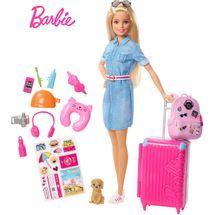 barbie-viajante-conteudo
