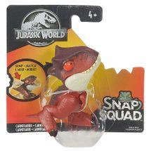 jurassic-snap-squad-ggn32-embalagem