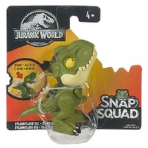 jurassic-snap-squad-ggn33-embalagem