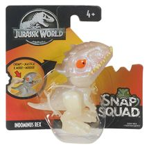 jurassic-snap-squad-ggn37-embalagem