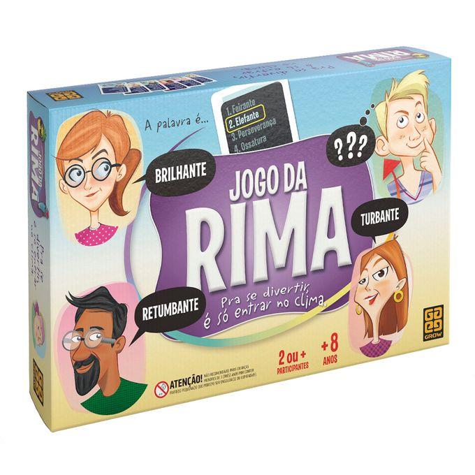 jogo-da-rima-grow-embalagem