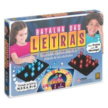 jogo-batalha-das-letras-embalagem