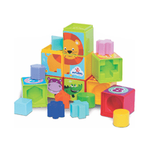 cubinhos-5-em-1-caixa-conteudo