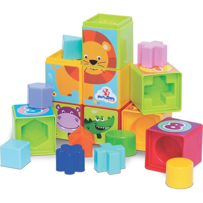 cubinhos-5-em-1-solapa-conteudo