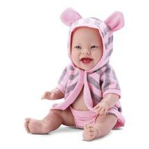 boneca-baby-babilina-conteudo