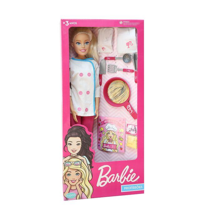 barbie-gigante-chef-embalagem