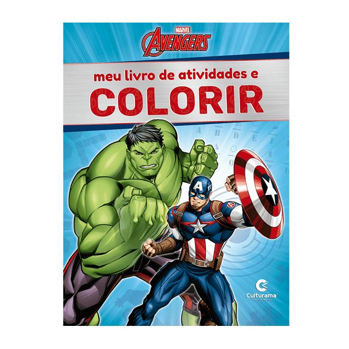 meu-livro-de-atividades-colorir-vingadores-conteudo